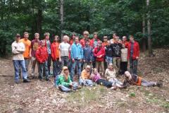 zomerkamp2008