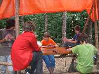 zomerkamp2008027.jpg
