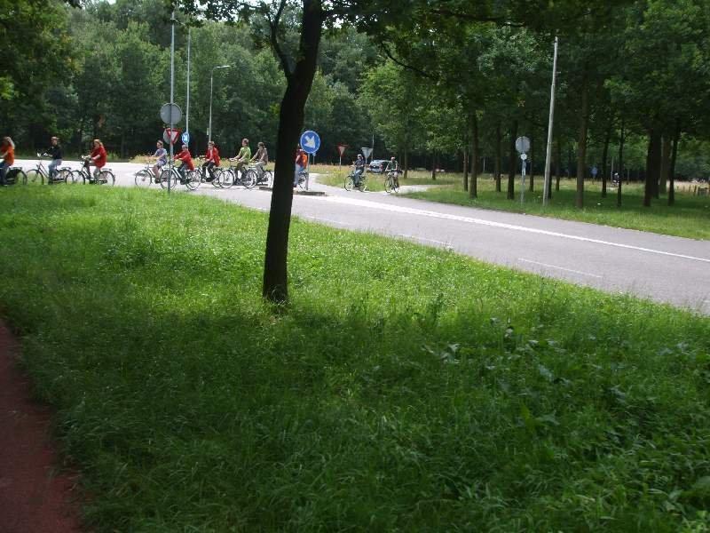 zomerkamp2008041.jpg