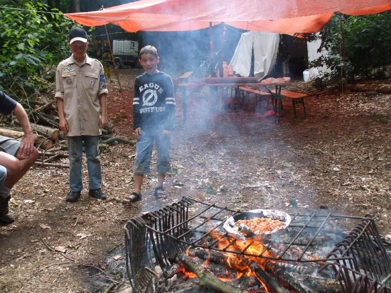 zomerkamp2008063.jpg