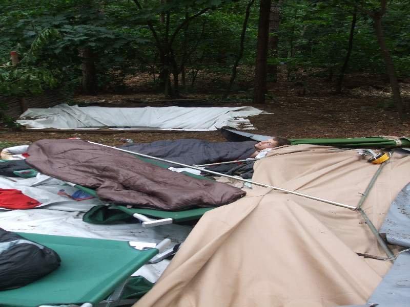 zomerkamp2008083.jpg
