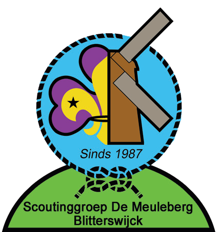 logo-kleur-klein-web