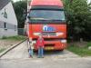 westernkamp2007013.jpg